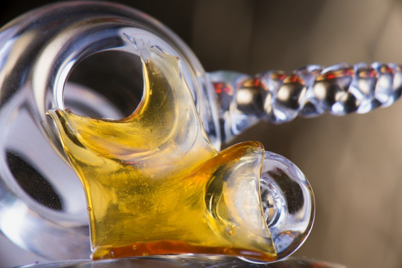 Chronic Fatigue Syndrome and CBD Oil