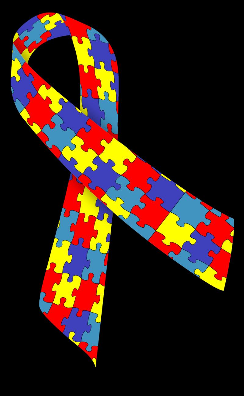 HempLogic: New Research on CBD and Autism