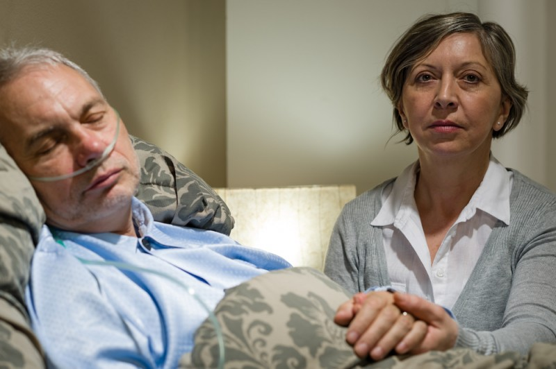 Can CBD Oil Help Alzheimers Patients?