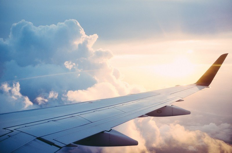 3 Things to Consider Before Taking CBD Oil on a Plane