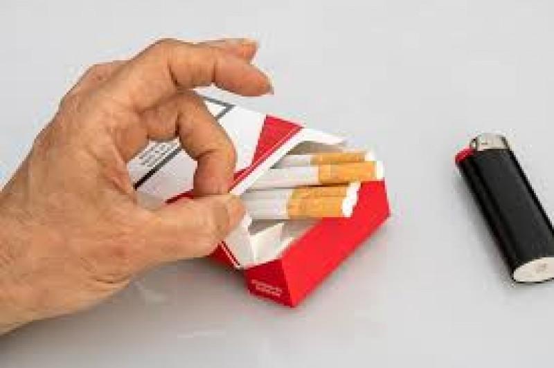 Celebrate World No Tobacco Day with CBD Oil