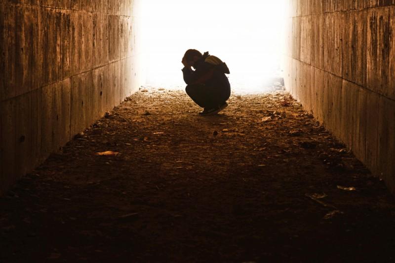 CBD and Post Traumatic Stress Disorder