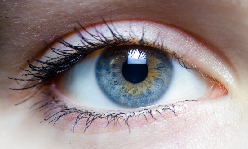 Cataracts and CBD Oil: Myths and Facts