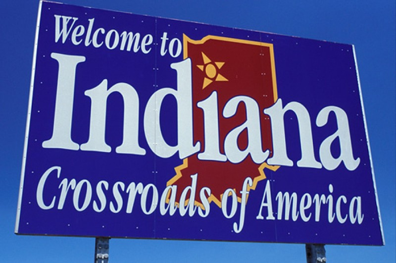 New CBD Laws for Indiana in July