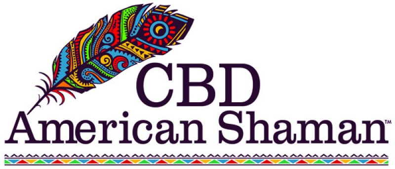 CBD American Shaman Buyer's Guide