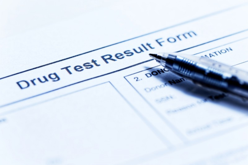 Will CBD Oil Make Me Fail A Drug Test?